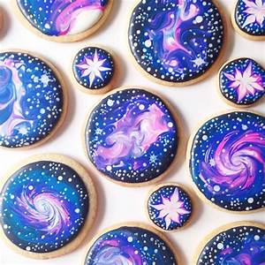 1000+ images about Space Cookies on Pinterest | Astronauts ...