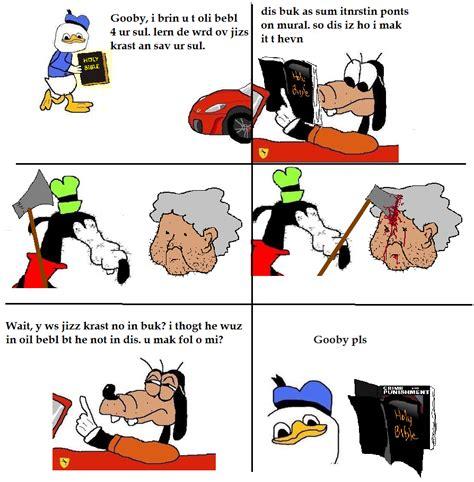 Hoi4 Memes - goobykolnikov dolan know your meme