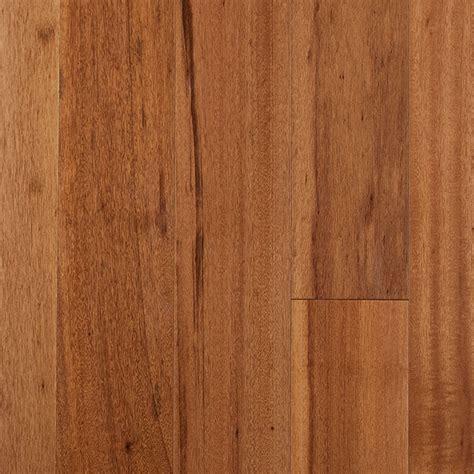 hardwood floors plus wood floors plus gt engineered hardwood