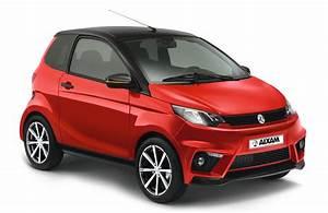 Voitures Sans Permis Prix : acheter une voiture sans permis vente ~ Maxctalentgroup.com Avis de Voitures