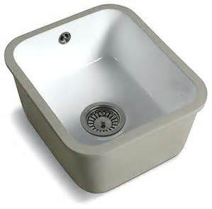 c tech sinks distributors the 1810 company etrouno 325uc sink eu 32 u c 093 wh