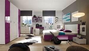 Jugendzimmer Modern Einrichten : jugendzimmer maedchen modern ~ Sanjose-hotels-ca.com Haus und Dekorationen