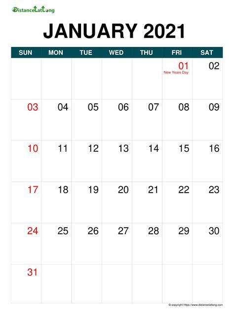 yearly printable hong kong calendar template
