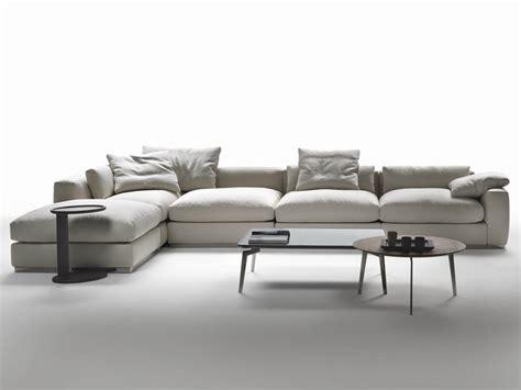 canap 233 italien design id 233 es pour le salon par les top marques