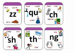 phase 5 phonics letters and sounds sound cards by With phonics flashcards letters and sounds