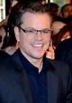 Matt Damon - Wikipedia