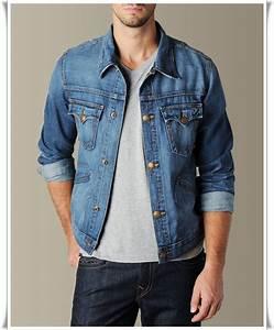 Denim-jackets-for-men-photo-denim-jackets-for-men.jpg 1097u00d71328 pixels | Wrinkle Ref-Denim ...
