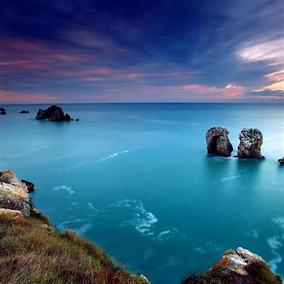 Ipad Air Wallpapers Cool Desktop Amazing Awesome