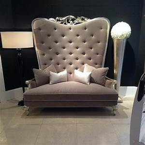 Very, Best, Discount, Home, Decor, Online, Stores