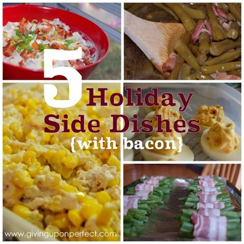 christmas dinner side dishes 5 sides dishes perfect for your holiday dinner mary carver