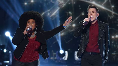 not shabby american idol why american idol is not doing a 2016 summer tour