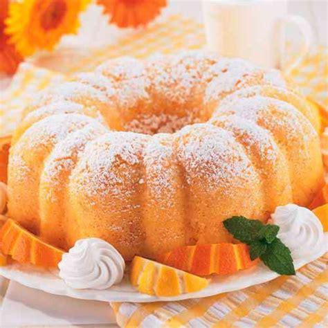 sunshine cake recipes pampered chef  site