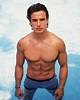 Best Hollywood Gossip: Antonio Sabato Jr