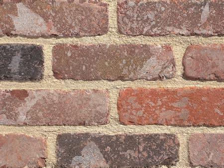 brique de facade et plaquette de parement rustique vande moortel chez et sol fournisseur