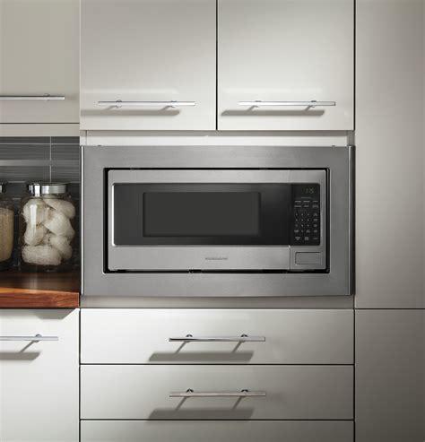 monogram microwaves factory builder stores premium appliances  custom cabinets