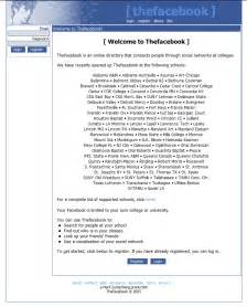 Internet Archive WayBackMachine