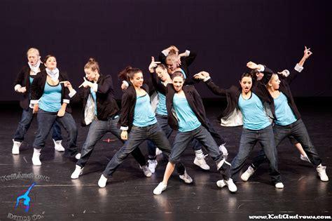 hip hop dance classes  ottawa dance ottawacom chainimage