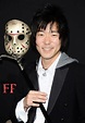 Friday The 13th's Aaron Yoo Becomes Tomorrow Person