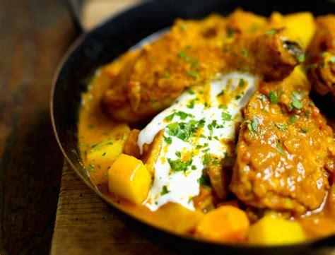 cuisine hindou les 25 meilleures idées de la catégorie cuisine indienne