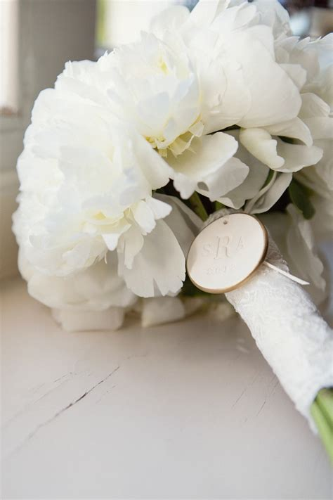 beach bridal bouquet images  pinterest bridal