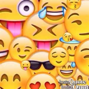Emoji Faces Wallpapers for Desktop