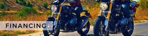 Bmw Motorcycle Financing by Bmw Motorcycle Financing Bmw Motorcycles