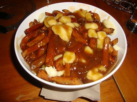 cuisine cagnarde canadian food images search