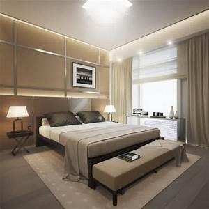 Light fixtures for bedroom ceiling design ideas