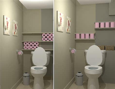peinture toilettes idee mp jornalagora