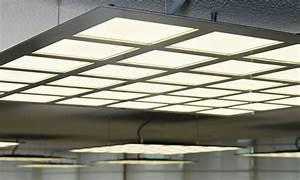 Stromkabel Durch Fenster : sehr cool audi forum ingolstadt setzt voll auf oled ~ Kayakingforconservation.com Haus und Dekorationen