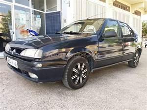 Renault 19 Storia : renault 19 r19 storia diesel 1995 diesel occasion 6529 a taza ~ Medecine-chirurgie-esthetiques.com Avis de Voitures