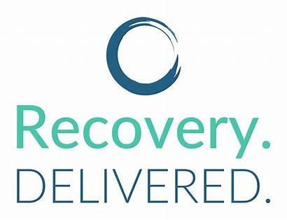Recovery Delivered Addiction Treatment Suboxone Newswire Opioid