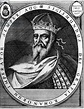 Assets with sigismund holy roman emperor