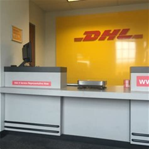 bureau dhl dhl express 26 reviews couriers delivery services