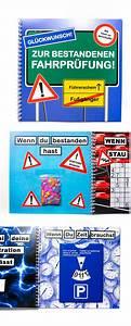 Geschenk Zum Führerschein : geschenk zum f hrerschein wenn buch wennbuch ~ Jslefanu.com Haus und Dekorationen