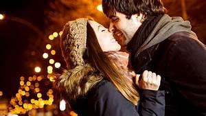 Comment Savoir Si Notre Ordinateur Est Surveillé : votre homme est il amoureux ~ Medecine-chirurgie-esthetiques.com Avis de Voitures