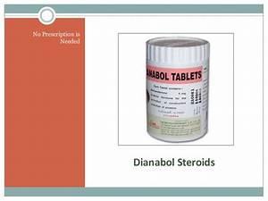 Anabolic Steroids Online Uk
