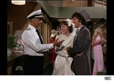 The Love Boat Gopher S Bride by 1000 Images About Love Boat Romance On Pinterest Love