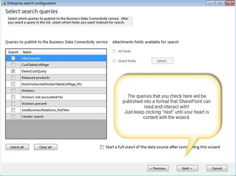 dynamic forms for sharepoint 2013 dynamics ax aif tutorial series part 3 aif document