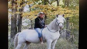 Petition  U00b7 Stop The Tennessee Walking Horse Abuse  Stop The Big Lick Shows And Go For A More
