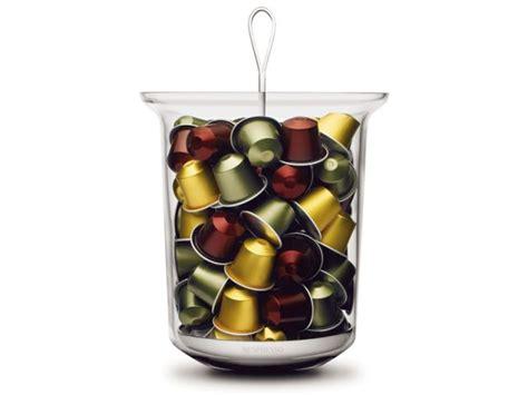 boite rangement capsules nespresso boite de rangement pour capsules nespresso 28 images tiroir capsules achat vente tiroir