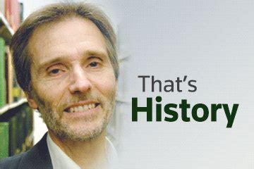 history  roots  common law  canada law times