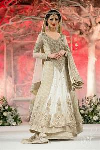 latest pakistani bridal dresses style arena With latest wedding dresses