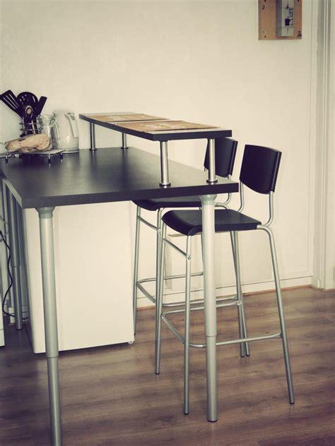 cuisine pour studio ikea ustensile de cuisine ikea 28 images ikea 365