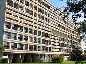 Le Corbusier Berlin : berlin s most intriguing architectural gems ~ Heinz-duthel.com Haus und Dekorationen
