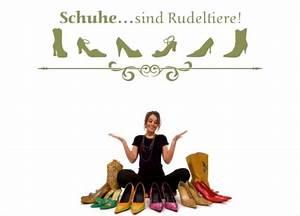 Schuhe Sind Rudeltiere : m beltattoos und m belaufkleber schuhe sind rudeltiere 02 ~ Markanthonyermac.com Haus und Dekorationen