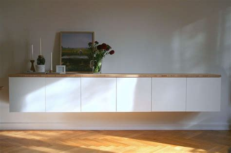 Ikea Besta Sideboard by 20 The Best Ikea Besta Sideboards