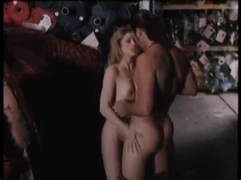 Powell  nackt Cheryl Sook
