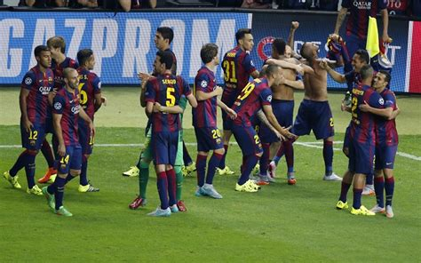 VIDEO Barcelona vs Juventus Highlights: Watch All the ...