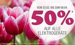 Alma Küchen Essen : alma k chen rabattaktion 50 auf die e ger te ~ Eleganceandgraceweddings.com Haus und Dekorationen
